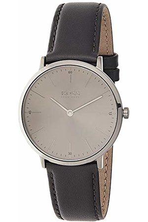 HUGO BOSS Men's Watch 1513540