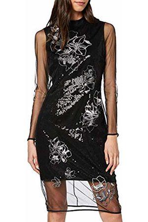 Coast Women's Catrina Dress
