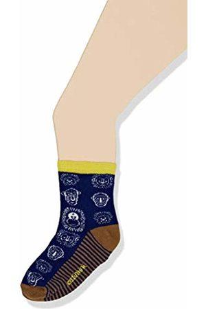 Catimini Baby Socks - Baby Boys' Cq93032 Chaussettes Calf Socks
