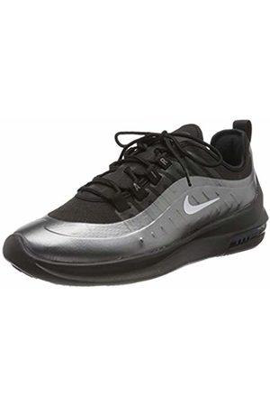 Nike Men's Air Max Axis Prem1 Running Shoe