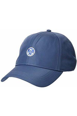 North Sails Men's Baseball W/Logo Cap