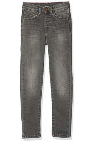 NOP M/ädchen Jeans G Skinny Verna
