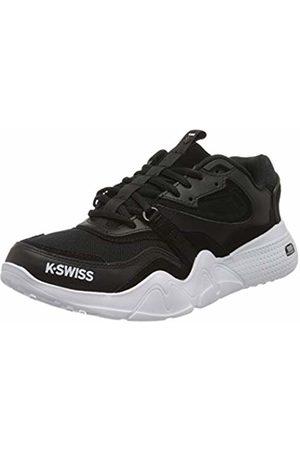 Women's Cr terrati Low Top Sneakers, ( 002)