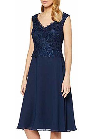 Vera Mont Women's 4041/4000 Party Dress