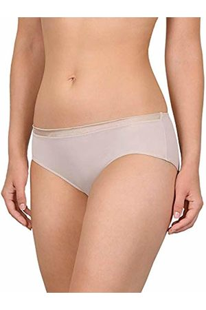 Blue Label by Naturana Women's 4246 Hipster Panties