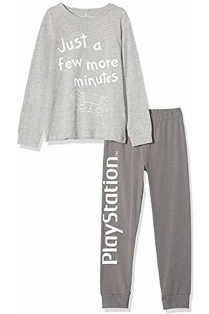 Name it Boy's 13173524 Pyjama Set