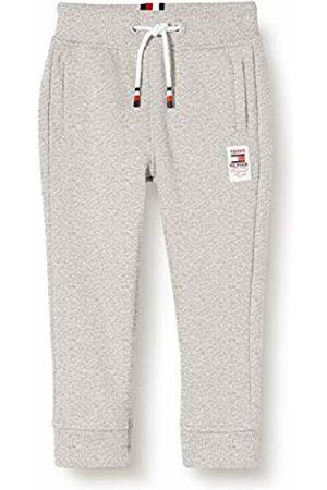 Tommy Hilfiger Boy's Essential Sweatpants Set 1 Trousers