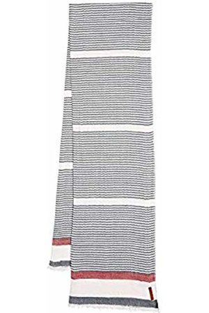 Esprit Men's 020EA2Q301 Fashion Scarf