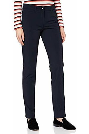 Gerry Weber Women's 92377-67709 Trouser