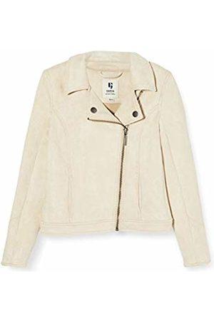 Garcia Girl's M02450 Jacket