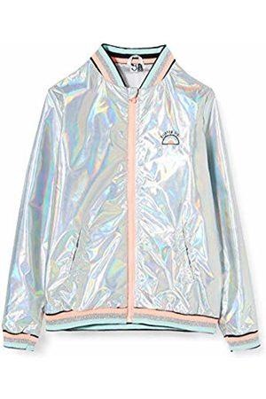 3 Pommes Girl's 3q41004 Blouson Jacket