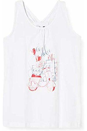 3 Pommes Girl's 3q10204 Debardeur Vest