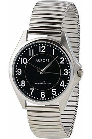 AURORE Men's Watch - AH00009
