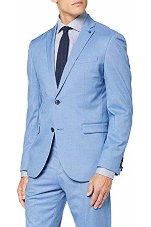 s.Oliver Men's 02.899.54.5443 Sakko Langarm Suit Jacket