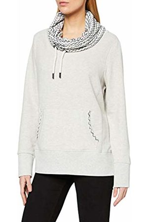 Cecil Women's 301170 Sweatshirt