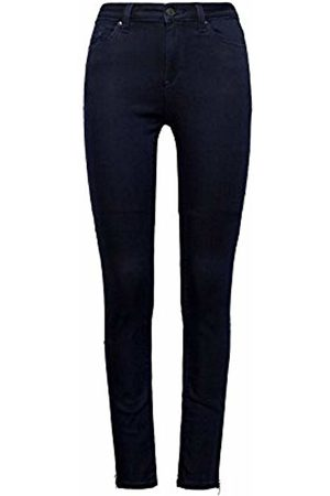 Esprit Women's 127ee1b019 Skinny Jeans, ( Rinse 900)