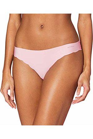 Skiny Women's Damen Rio Slip Micro Lovers Full Brief