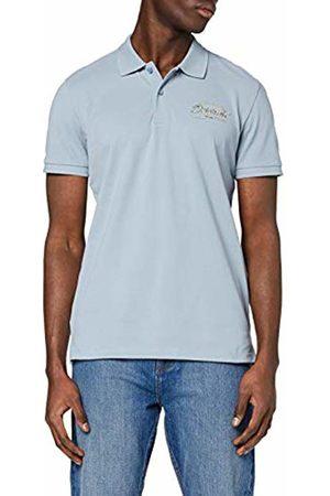 Jack & Jones Men's JORPEX Polo SS Shirt