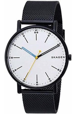 Skagen Men's Watch SKW6376