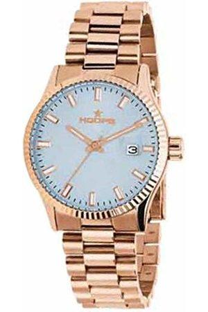 Reloj Hoops Unisex Adult Quartz Watch 8058697265952