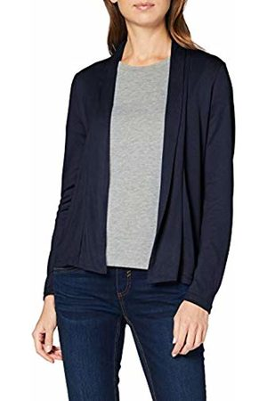 Street one Women's 314457 Cardigan