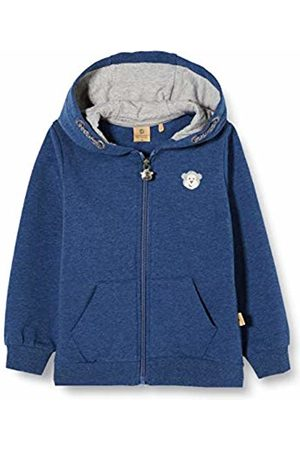Bellybutton mother nature /& me Unisex Baby Sweatjacke Sweatjacke 1//1 Arm