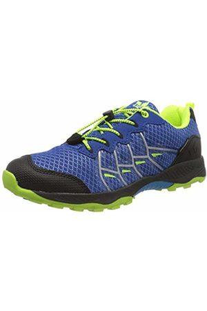 LICO Men's Austin Low Rise Hiking Shoes