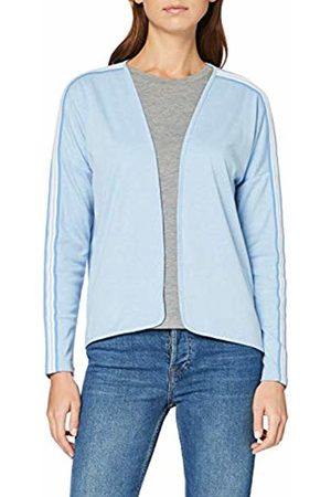 Street one Women's 314469 Cardigan