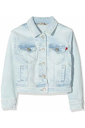 LTB Girls' Dean X G Jacket