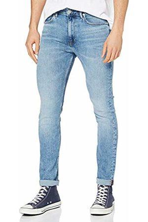 Calvin Klein Men's CKJ 016 Skinny Jeans