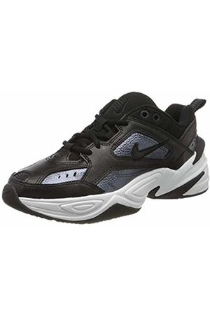Nike Women's W M2k Tekno Ess Track & Field Shoes