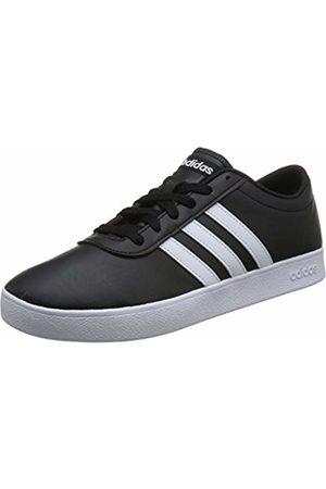 adidas Men's Easy Vulc 2.0 Skateboarding Shoes