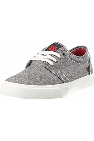 Element Men's Trainers, (Stone Chambray 4083)