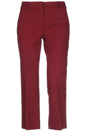 TRUE ROYAL TROUSERS - Casual trousers