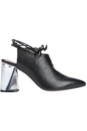 Apepazza FOOTWEAR - Mules