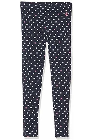 Petit Bateau Girl's 5407601 Pyjama Bottoms
