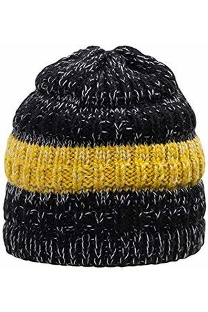 GIESSWEIN Boys' Petersberg Hat
