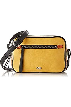 Leatherman 86277 Women's Messenger Bag