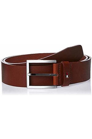 Tommy Hilfiger Men's Hampton Belt 4.0 Belt Belt