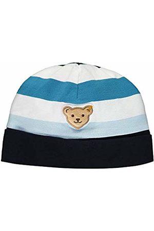 Steiff Baby Boys' Mütze Hat