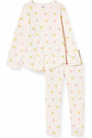 Petit Bateau Girl's 5294701 Pyjama Bottoms