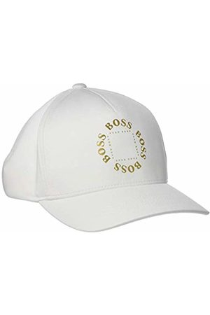 HUGO BOSS Men's Circle Baseball Cap