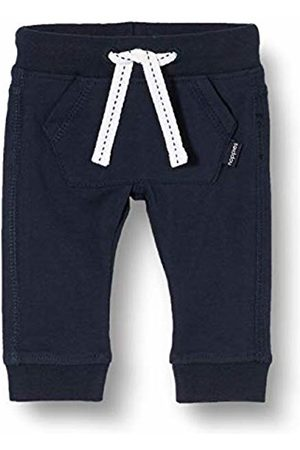 Noppies Baby Boys' B Slim Fit Pants Matthews Trouser