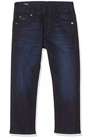 G-Star Boy's Sq22007pantalon Trouser