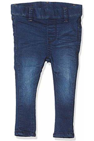 Noppies Girl's G Jegging Noves Jeans