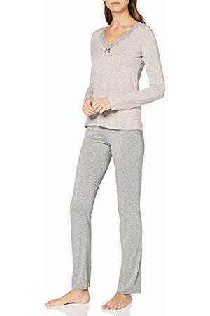 s.Oliver Women's Pyjama Sets