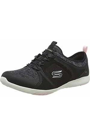 Skechers Women's LOLOW Trainers