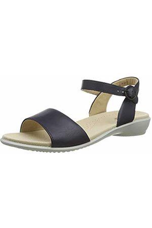 Hotter Women's Tropic Sandal
