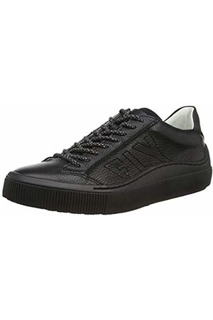 Fly London Men's SEPA355FLY Trainers, ( 006)