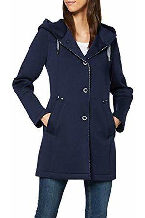 gil-bret Women's 9047/5052 Jacket, (Dress Blues 8338)